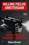 Boek The Killing Fields Amsterdam
