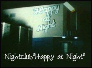 Happyatnight