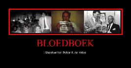 bloedboek2-1