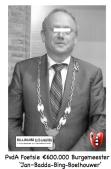 Jan Boelhouwerpng