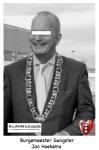 Jan Hoekema