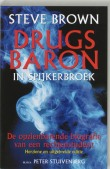 steve-brown-drugsbaron-in-spijkerbroek-druk-6brown-s-9789038912240-4-1-image