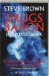 steve-brown-drugsbaron-in-spijkerbroek-druk-6brown-s-9789038912240-4-1-image