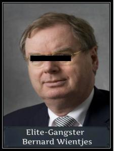 Bert Wientjes