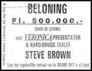 brown-beloning-1