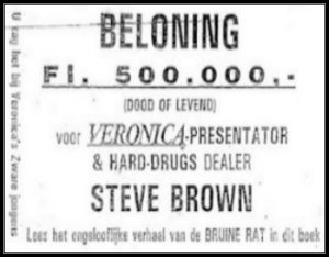 brown-beloning-1