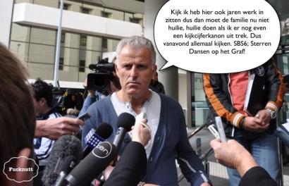 Peter-R.-de-Vries1
