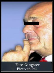 Piet van Pol