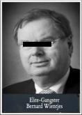 Bernard Wientjes