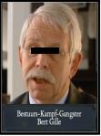 Bert Gille
