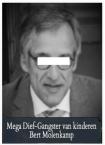 Bert Molenkamp