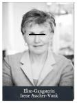 Irene Asscher-Vonk2013-12-07 om 14.48.24