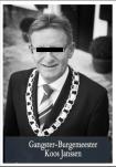 Koos Janssen