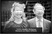 Melanie Haro Schulz