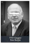 Peter Boeijnk