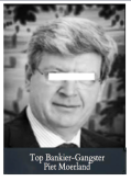 Piet Moerland