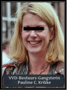 Pauline C. Krikke