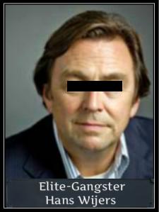 Hans Wijers