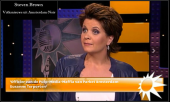 Susanne Terporten