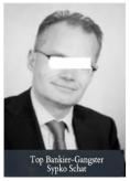Sypko Schat