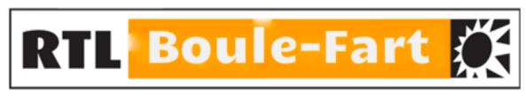 RTL BouleFart