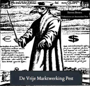 De Vrije Marktwerking Pest