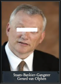 Gerard van Olphen