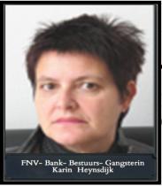 Karin Heynsdijk