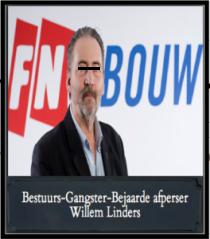 willem-linders