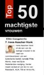 Irene Asscher