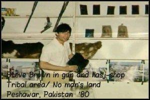 stevebrownpakistan