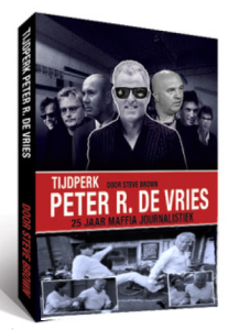 boek25-jaar-maffiajournalistiek