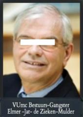 Elmer Mulder