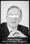 Bert Bruggeman
