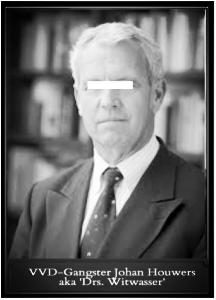 Johna Houwes