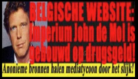 John de Mol