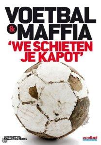 Voetbal Maffia