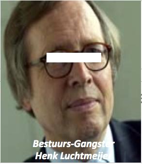 Henk Luchtmeijer