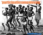 participatiesamenleving_vrijewereld-1.org_