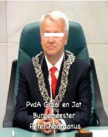 Peter Noordanus