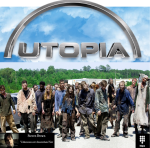Utopiatv
