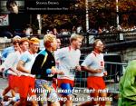 Willem Klaas