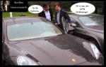 Jan Peter Balkenende