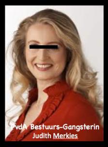 Judith Merkies