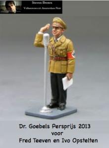 goebels 2013