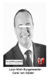 Carel van Gelder png