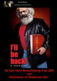 Karl Marx 2013