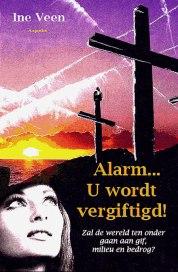 Alarm...