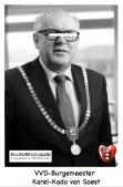 Karel van Soest