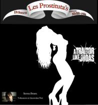 Les Prostitutas